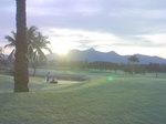 Morning Sun to M.Malarayat.jpg